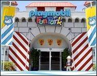 rabatt playmobil funpark