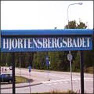 karlstad badhus eskort nyköping